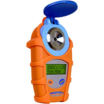 mini Misco AQUAR-H2O