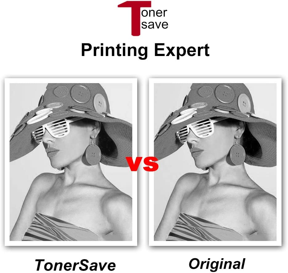 TonerSave TN450 2Toner+DR420 1Drum for Brother HL-2270DW HL-2280DW HL2230 MFC-7860DW MFC-7360N MFC7460DN DCP-7065DN FAX-2840