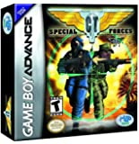 CT Special Forces 2: Back in the Trenches