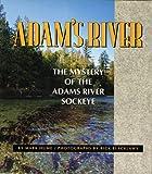 Adam's River, Mark Hume, 0921586345
