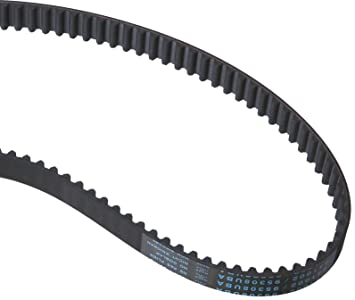 Dayco 95308 Timing Belt