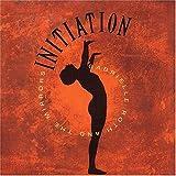 : Initiation
