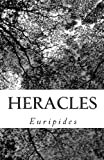Heracles, Euripides, 1452837562