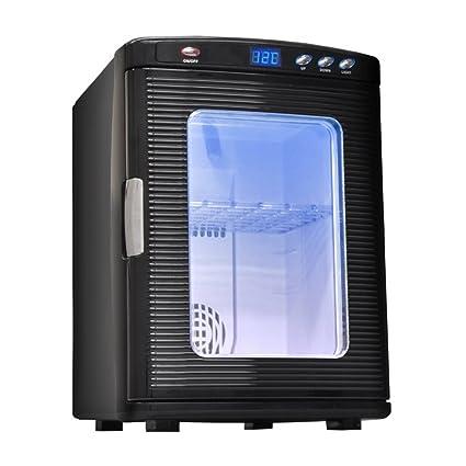Amazon.es: GEGEQUNAERYA - Armario para frigorífico/nevera/coolera ...