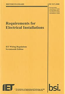 Strange Students Guide To The Iet Wiring Regulations Electrical Regulations Wiring Digital Resources Almabapapkbiperorg