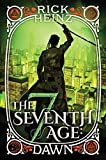 The Seventh Age: Dawn