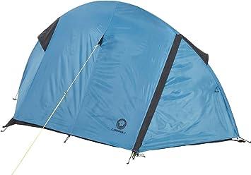 Grand Canyon Waterproof Cardova Unisex Outdoor Dome Tent  sc 1 st  Amazon.com & Amazon.com : Grand Canyon Waterproof Cardova Unisex Outdoor Dome ...