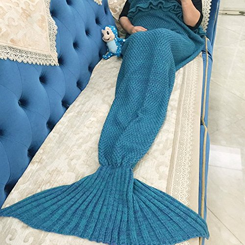 2013Newestseller-Soft-Mermaid-Blanket-Tail-for-Adult-and-Child-All-Seasons-Sleeping-Blankets