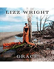 Grace (Vinyl)