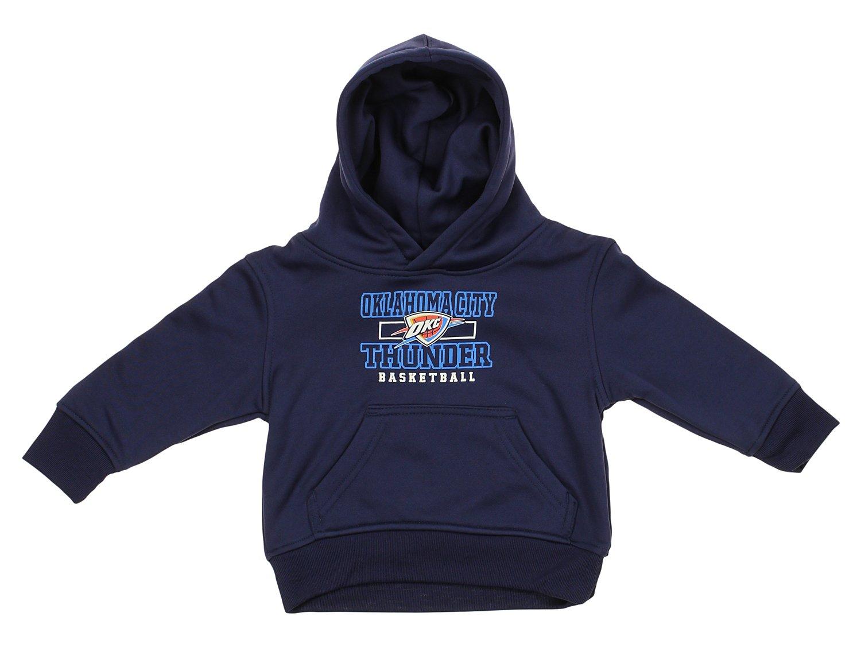 brand new 2bad3 1dee8 Amazon.com: Outerstuff NBA Toddler's Oklahoma City Thunder ...