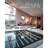The Modern Spa