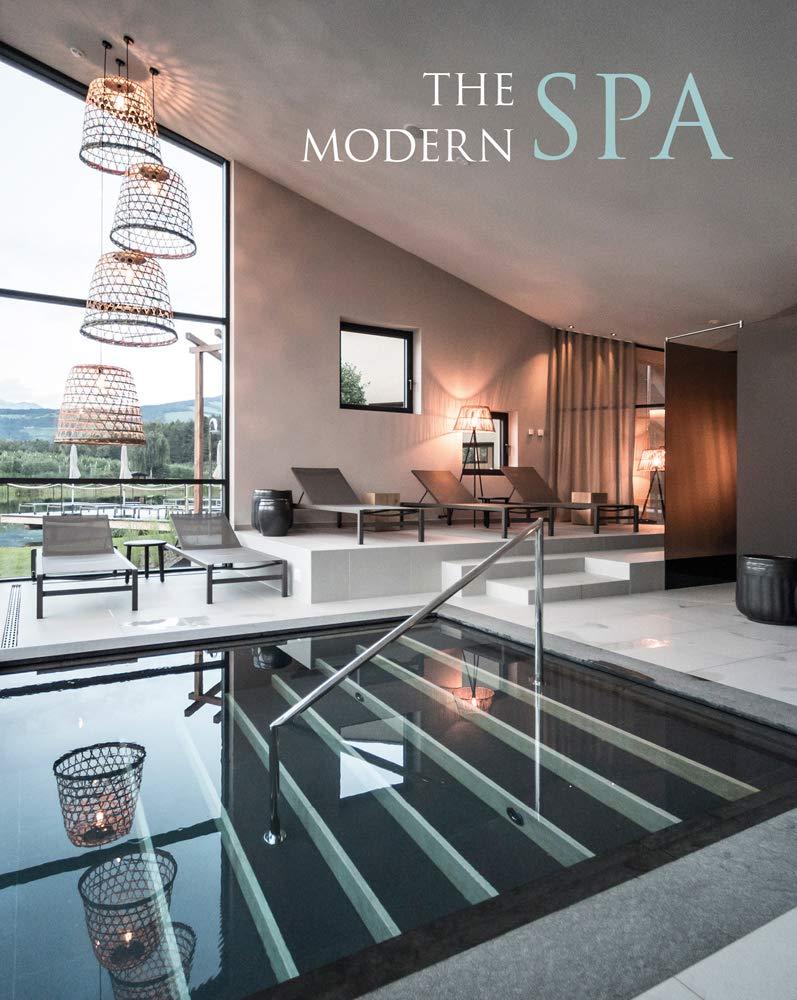 latin word for interior design styles