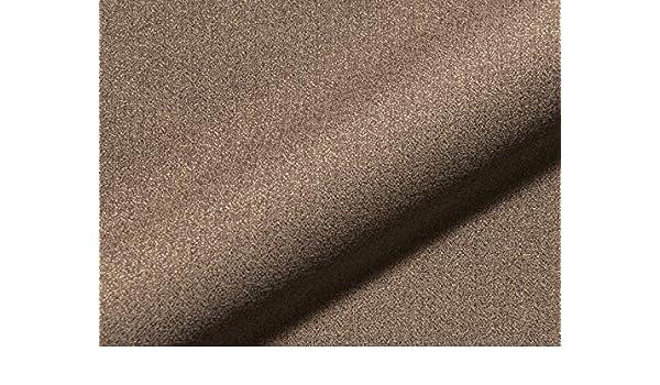 Raumausstatter.de EPPAN CS 991 Uni - Tela para tapizar ...