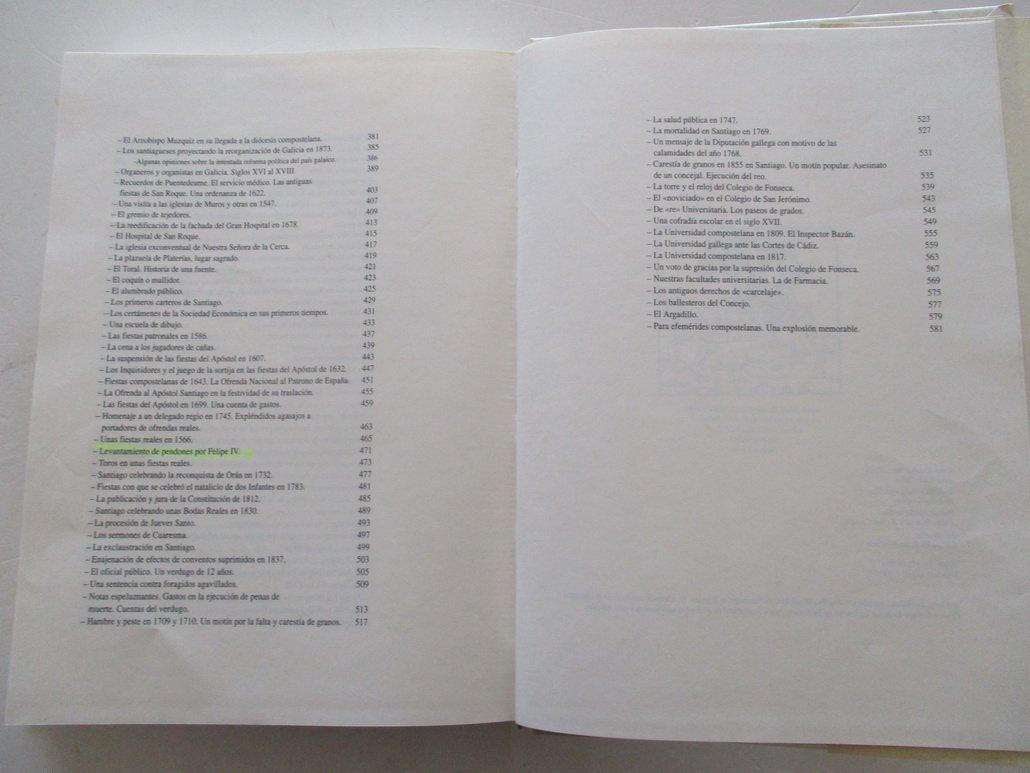 Notas viejas galicianas (Spanish Edition): Pablo Pérez Costanti: 9788445307304: Amazon.com: Books