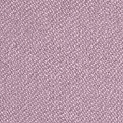 Lavender Twill Shirt - Robert Kaufman 0476981 Kaufman Fineline Twill 4.9 Oz Lavender Fabric by The Yard
