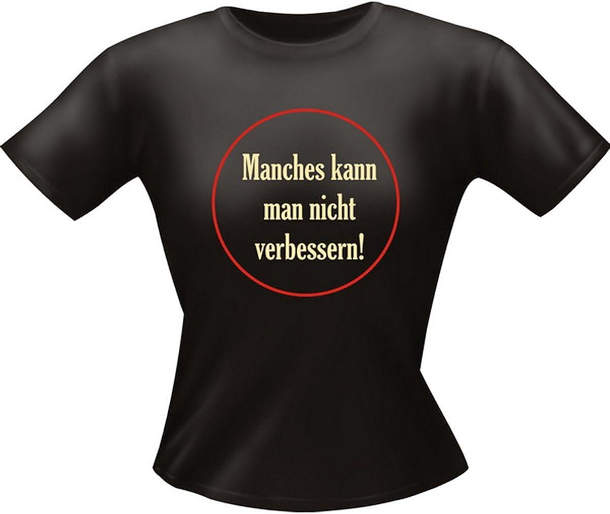 /Camiseta para Hombre Unbekannt/