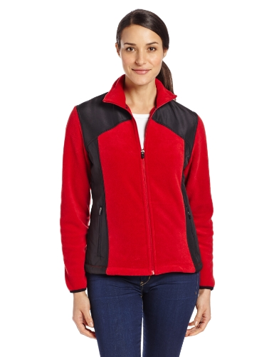 Colorado Clothing Women's Telluride Jacket, Atomic, Medium