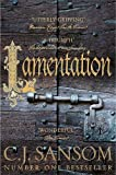 Lamentation (The Shardlake series, Band 6)