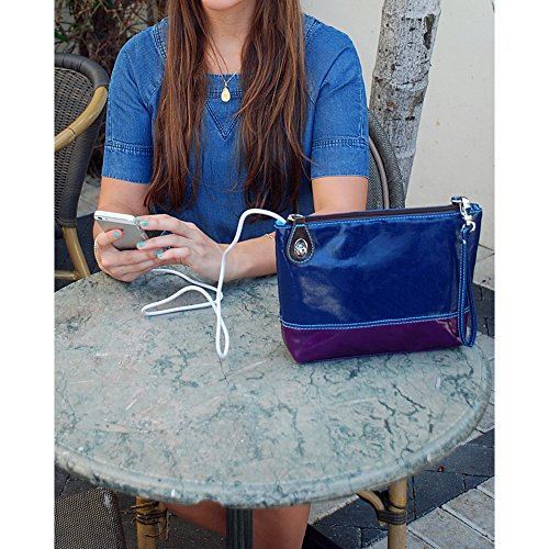 Urban Junket Urban Ecru Junket Clutch Power Power Ecru Clutch Junket Urban SwBSFq