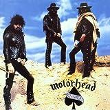 Mot?Rhead: Ace of Spades (Audio CD)