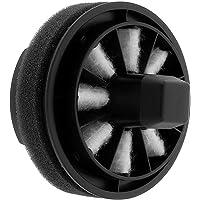 ユニックス 樹脂製角型レジスター PRP150専シリーズ用 花粉 DEP対策フィルター トレフィン 150 TF150A-PRP φ150 単品