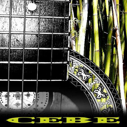 Cebe Music - Cebe