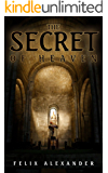 The Secret of Heaven (Aiden Leonardo Series Book 1)