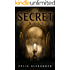 The Secret of Heaven (Aiden Leonardo Series Book 1)