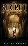 The Secret of Heaven (Aiden Leonardo Series Book 1) (English Edition)