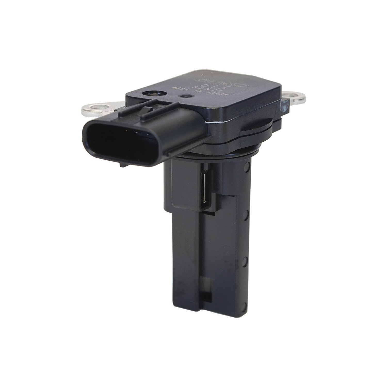 Denso DAC197-6130 Mass Air Flow Sensor