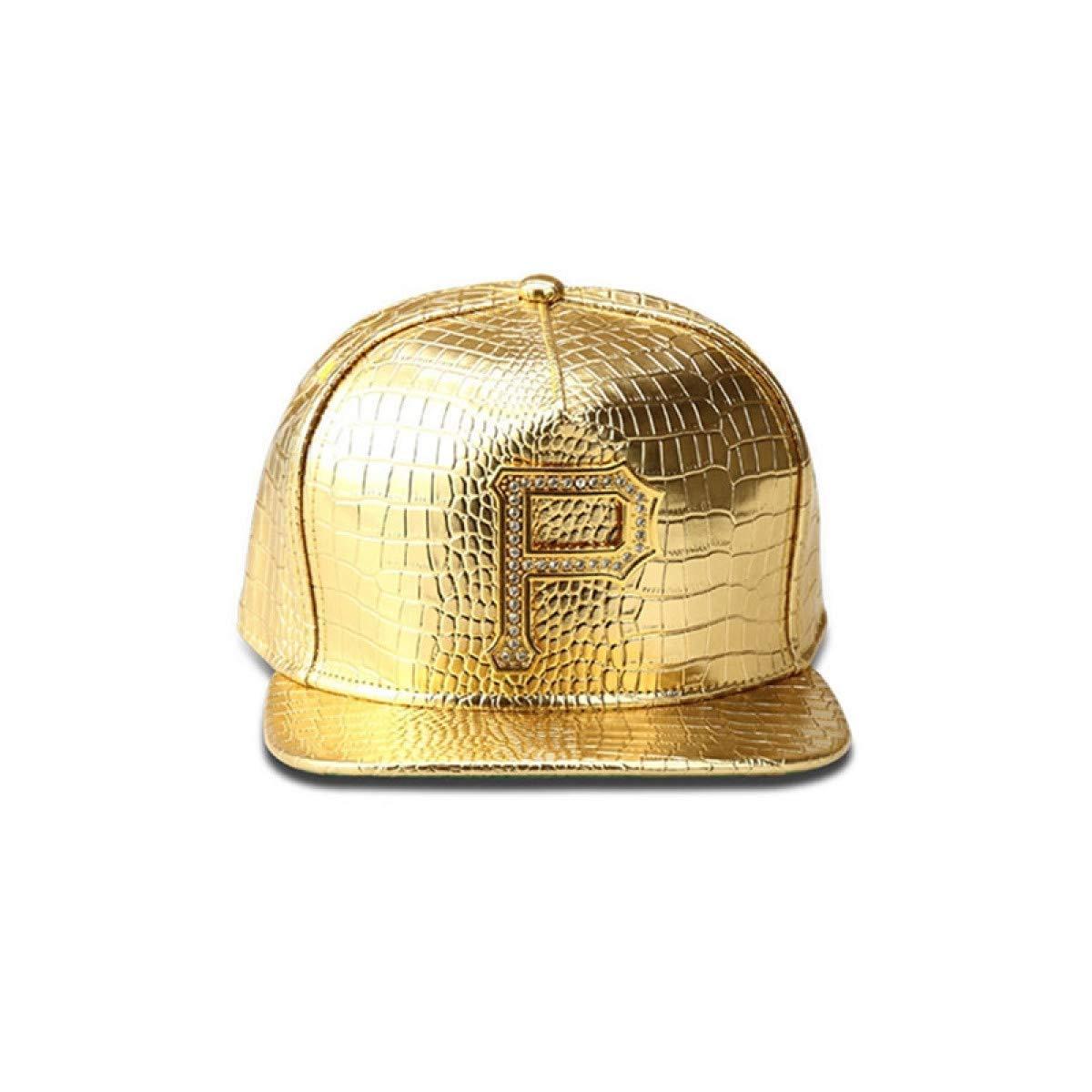 Gorra de Jordania P Hip Hop, para Hombre y Mujer, diseño de Drake ...