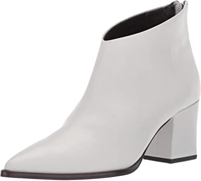 LFL by Lust for Life Womens L-tenesse Ankle Boot