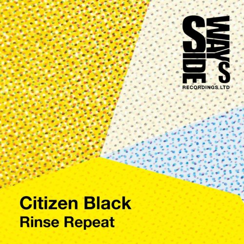 Amazon.com: Rinse Repeat: Citizen Black: MP3 Downloads