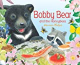 Bobby Bear and the Honeybees, Maurice Pledger, 1626861897