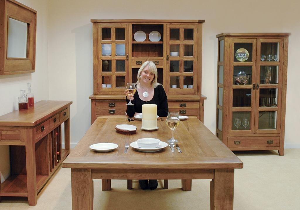 rustikale mobel perth mobel nachtsheim bei koblenz mobelhaus kuchenstudio