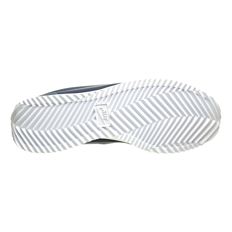 more photos 387df b0c1e Amazon.com   Nike Cortez Ultra Moire Men s Shoes Obsidian Obsidian White  845013-401   Fashion Sneakers