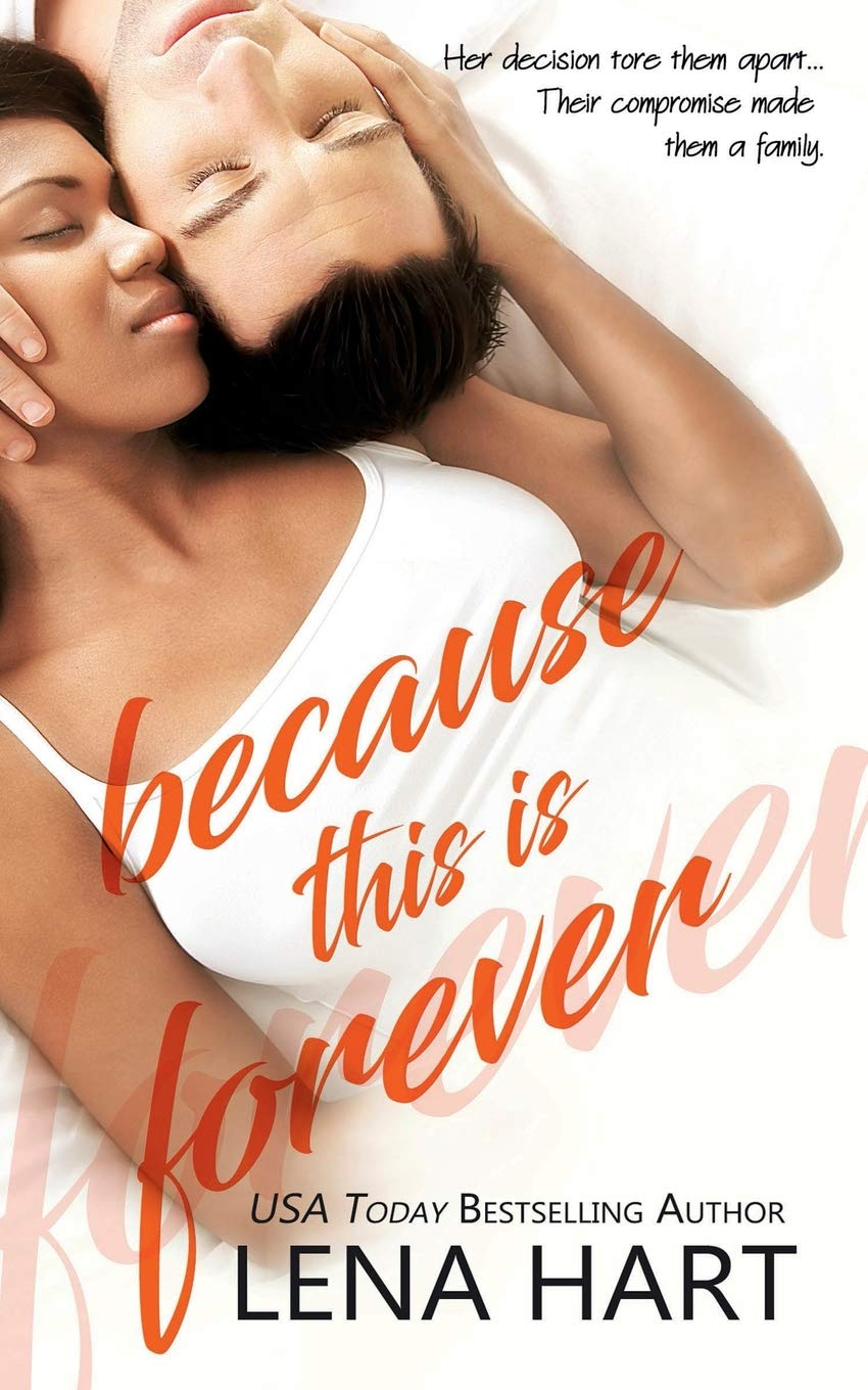 Download Because This Is Forever ebook