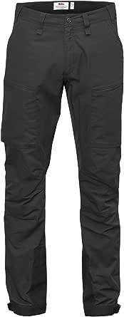 Fjallraven - Men's Abisko Lite Trekking Trousers Long
