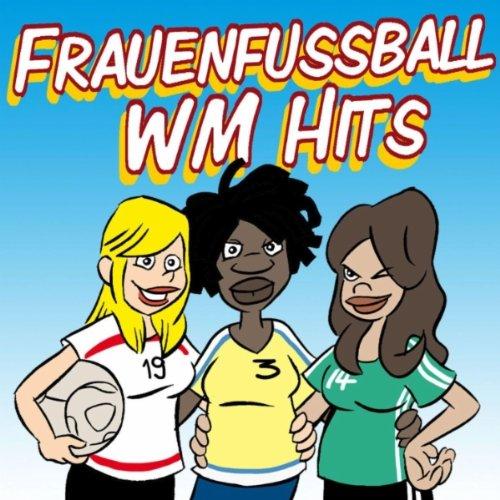 wm frauenfussball