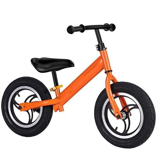 Bicicletas de Equilibrio para niños,Vespa del bebé Andador de Dos ...
