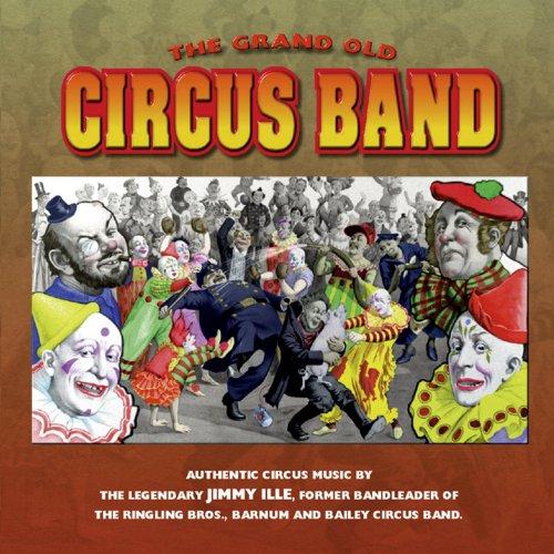 Grand Old Circus Band]()