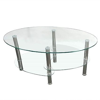 Astonishing Amazon Com 3 Tier Coffee Table Side Sofa Snack Table Beatyapartments Chair Design Images Beatyapartmentscom