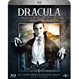 Draacula: Complete Legacy Collection