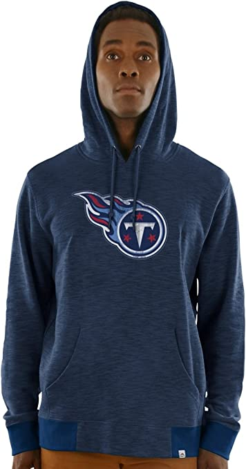 Majestic Tennessee Titans NFL Gameday