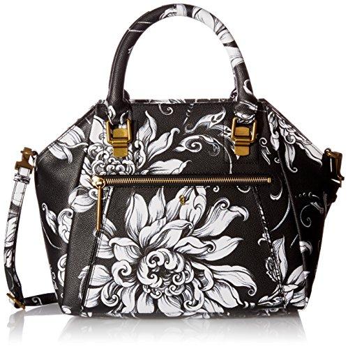 elliott-lucca-faro-city-satchel-black-white-wildflower
