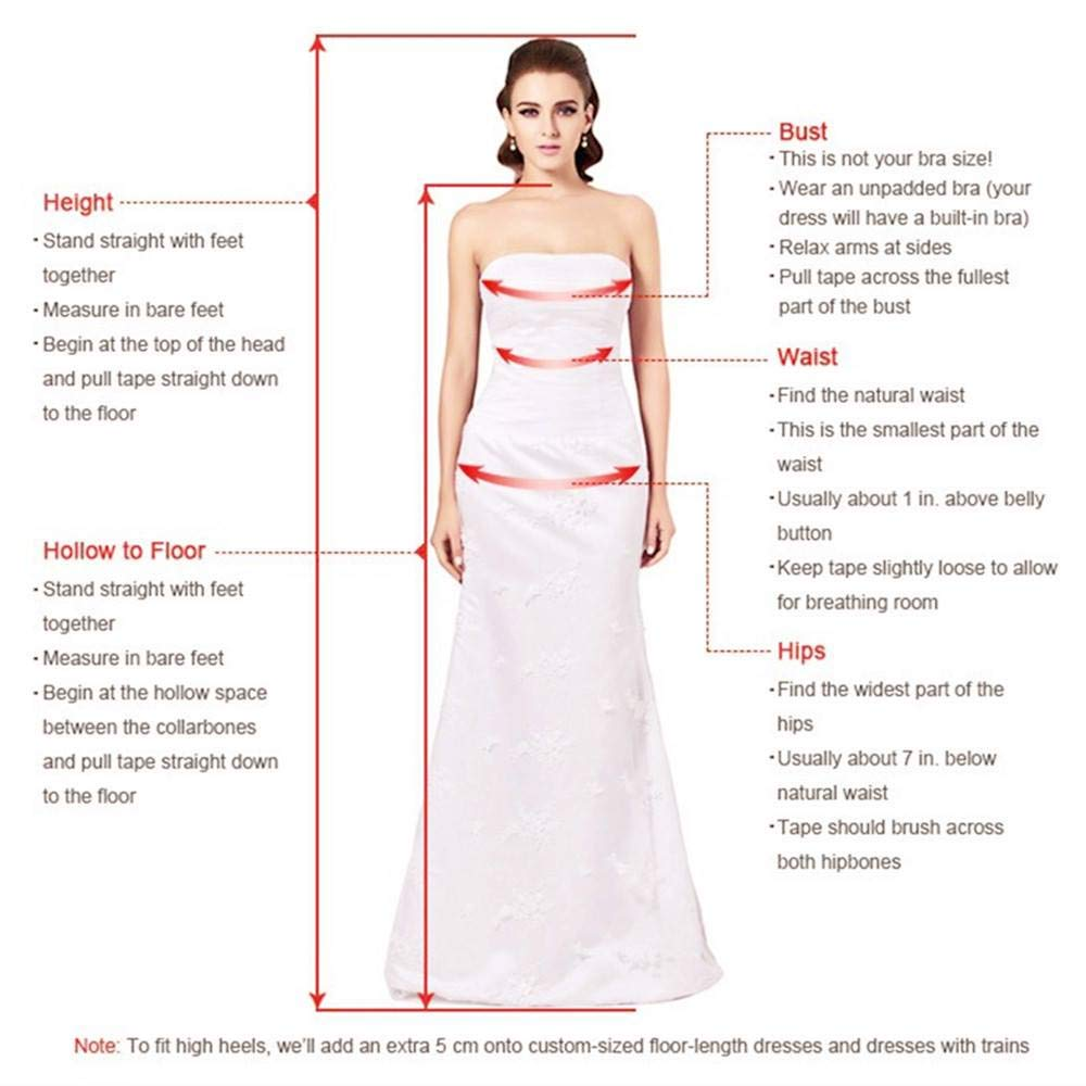 Yisha Bello Womens V Neck Mermaid Evening Formal Party Dress Open Back Pro Gowns