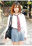放課後わりきりバイト 17 / S級素人 [DVD]