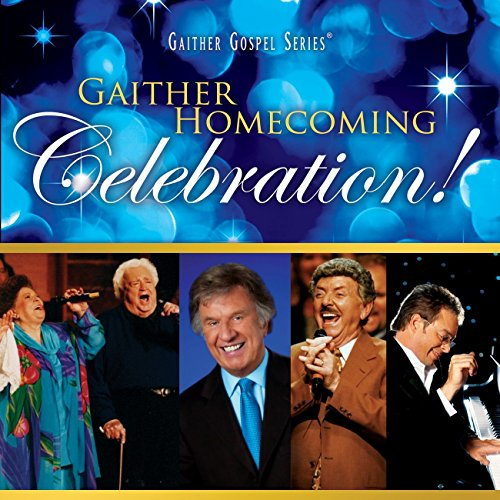 The King Is Coming (Coming Is The King Gaither)
