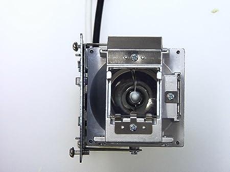 LG AJ-LBX3 lámpara de proyección - Lámpara para proyector (240 W ...