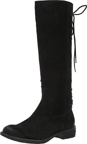 Sofft - Womens - Sharnell II